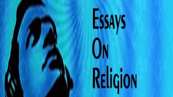 articles-on-religion_350x197